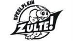 Animatoren voor Zultse speelpleinwerking gezocht