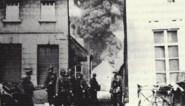 Herdenking tachtig jaar 'Slag van Zelzate' uitgesteld