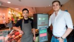 Start-up maakt personenteller om veilig te kunnen shoppen
