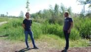 Kruibeekse filmtoppers bundelen krachten voor kortfilm over het poldergebied