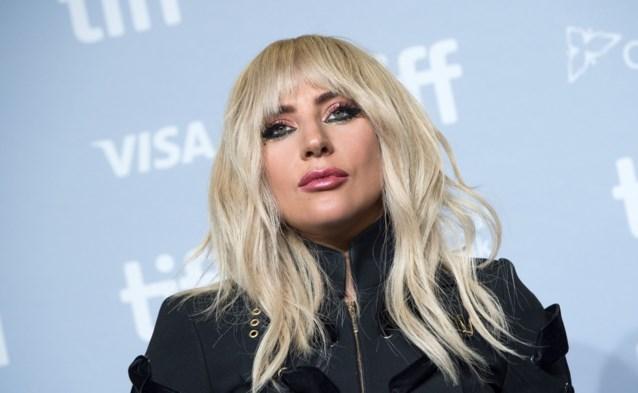 Lady Gaga lost door coronacrisis uitgestelde comebackplaat Chromatica deze maand nog