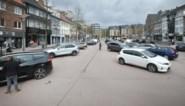 Vanaf 2 juni weer betalend parkeren in nieuw systeem