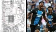 Zin in een blauw-zwart biertje? Dit is het nieuwe stadion van Club Brugge – mét microbrouwerij – ontleed in cijfers