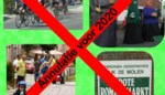 Halfoogstkermis Grembergen uitgesteld tot volgend jaar