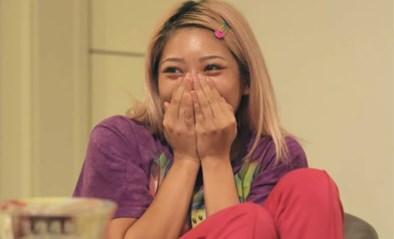 Netflix-ster Hana Kimura (22) overleden na aanhoudende pesterijen
