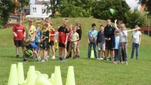 """Ben Weyts: """"Optimistisch dat ook sportkampen kunnen plaatsvinden"""""""