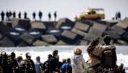 Nieuwe zoekactie naar vermiste surfer in Scheveningen levert niets op