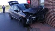 Twee vrouwen gewond bij ongeval op gevaarlijk kruispunt in Passendale