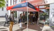 """Hoe de coronacrisis fietsverkopers geen windeieren legt: """"Dit zou ook van België een fietsland kunnen maken"""""""