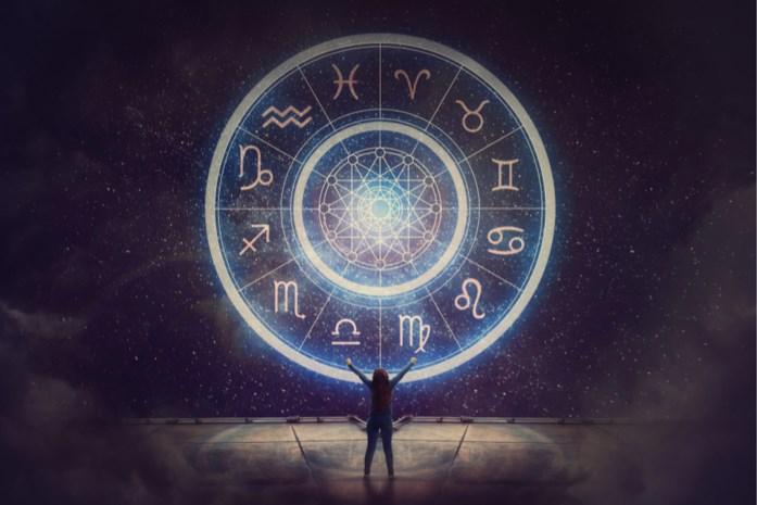 Corona stond niet in de sterren geschreven en toch maakt astrologie een opmerkelijke comeback