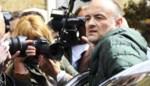 Topadviseur Boris Johnson zwaar onder vuur omdat hij lockdownregels aan zijn laars lapte