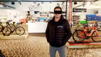 De beste fietsen, de beste cocaïne en 90 Ducati's: gerecht rolt drugsbende op, met oude bekende als vermeende spilfiguur
