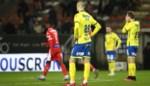 Pro League wijst bemiddelingsgesprek af, Waasland-Beveren trekt naar BAS