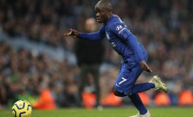 De etnische kloof waardoor sommige Premier League-sterren niet durven herbeginnen bij hun club