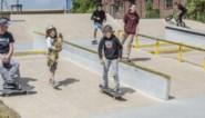 """Skaters houden zich netjes aan regels: """"Wie niet reserveerde vliegt eruit"""""""
