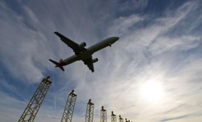 Bijna 10.000 Belgen gerepatrieerd uit het buitenland, nog 3.000 te gaan