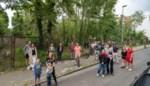 """Buurt wil 'Akkerbosje' redden:""""Maak er een wijkpark van"""""""