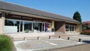 Stadhuis, Sociaal Huis en bib opnieuw volledig open vanaf 25 mei