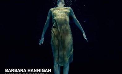 RECENSIE. 'La passione' van Barbara Hannigan. Driftig partijen omroeren ****