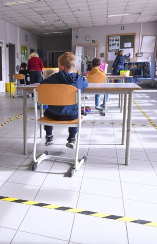 """""""We moeten leerlingen en ouders teleurstellen"""": scholen niet klaar om meer kinderen toe te laten"""