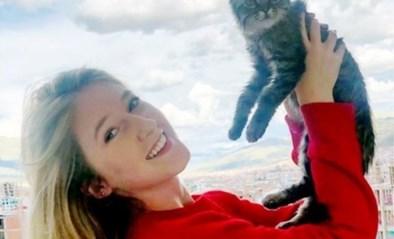 """Advocaat van katje Lee pleit voor andere oplossing dan euthanasie: """"Ze oordelen over leven en dood zonder enige kennis"""""""