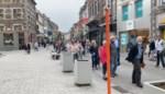 """Opmerkelijk veel besmettingen bijgekomen in Sint-Truiden: """"Dit moet onderzocht worden"""""""