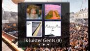 Ik luister Gents (8): Meskerem Mees, Used To Be Cool, SJ Hoffman, Rheinzand
