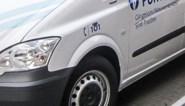 23 chauffeurs betrapt zonder gordel, snelheidsduivel verliest rijbewijs