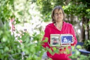 """Mama Danielle over 24 jaar leven in onzekerheid na verdwijning Liam Vanden Branden (toen 2): """"Geen nieuws hebben is het ergste, erger dan te horen dat je zoon overleden is"""""""