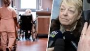 """Oud-minister Annemie Neyts (75): """"Het gemak waarmee oudere mensen opgesloten worden, vind ik schokkend"""""""