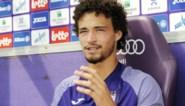 Anderlecht zoekt verdedigers, paars-wit dreigt zowel Derrick Luckassen als Philippe Sandler kwijt te spelen