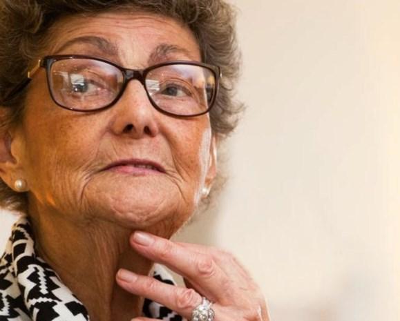 """Oprichtster bekende Gentse juwelenwinkel overleden: """"Onze mooiste parel is van ons heengegaan"""""""