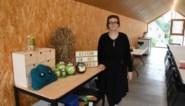 Het Vilthuis maakt knutselpakketten voor gezinnen om coronacrisis door te komen