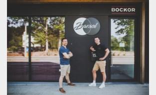 Jong duo neemt Barsol over op Hoog Kortrijk