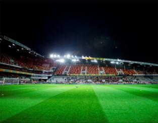 """Malinwa vraagt waarborg om stadion af te werken, maar stad Mechelen laat KV wachten: """"Onvolledig dossier en onduidelijke cijfers"""""""