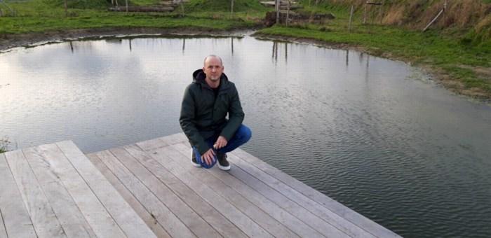 UPDATE: Verdrinkingsgevaar geweken in Vlaamse Staak