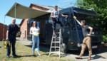 Vzw verbouwt vipwagen veldritfans tot ontmoetingshuis voor 'zorgwekkende zorgmijders'