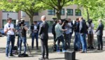 Cambuur en De Graafschap praten met KNVB verder over compensatie