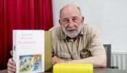 """Frans (72) ziet interesse voor zijn quarantaineboek plots expoderen: """"Ik verkoop er normaal 10 per jaar, nu 1.000 per maand"""""""