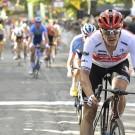 Jasper Stuyven zou de Ronde van Burgos rijden als voorbereiding op de klassiekers
