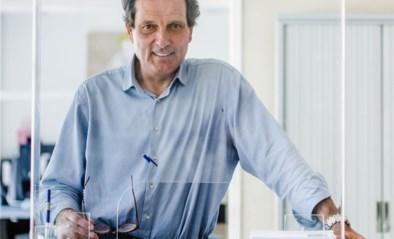 """Van de ene op de andere dag zag Michel (61) alle bestellingen wegvallen en toen gebeurde het onwaarschijnlijke: """"Ik doe nu betere zaken dan vorig jaar"""""""