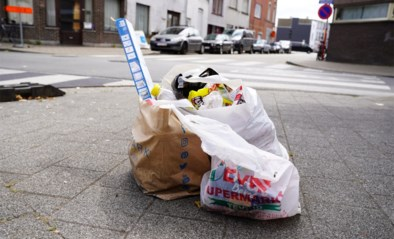 Opwijkenaar produceert 4,2 kg minder restafval in jaar tijd