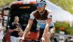 Oliver Naesen zet krabbel onder nieuw contract bij AG2R La Mondiale