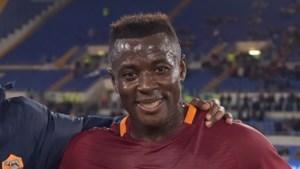 Kameroense voetballer Joseph Bouasse (ex-AS Roma) overlijdt op 21-jarige leeftijd aan hartaanval