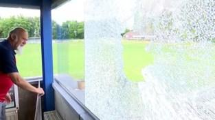 Vandalen breken in bij Korbeek Sport: vierde keer in twee maanden tijd