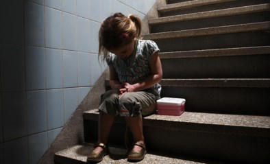 Dossiers problematische thuissituaties laatste drie schooljaren verdrievoudigd