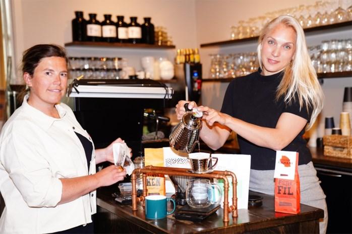"""Gentse koffiebars lanceren eigen proefpakket: """"Elke brander heeft zijn eigen smaak"""""""