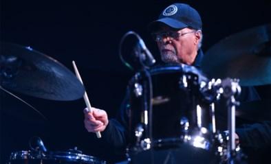 Jazzdrummer Jimmy Cobb gestorven