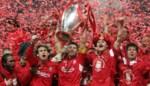 """15 jaar geleden: de remonte van Liverpool tegen AC Milan in de CL-finale: """"Iconische voetbalavond"""""""