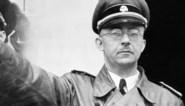 Voor het eerst tentoongesteld: Himmler was de architect van de Holocaust, maar dit document kostte hem de kop